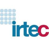 irtec Inspection LGV & PCV