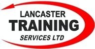 Lancaster Training Services Ltd