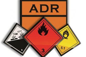 ADR & DGSA